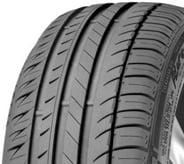 Pneumatiky Michelin Pilot Exalto PE2