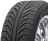 Pneumatiky Michelin Pilot Sport A/S+