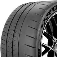Pneumatiky Michelin Pilot Sport CUP 2 R