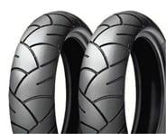 Pneumatiky Michelin PILOT SPORT SC