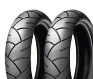Pneumatiky Michelin PILOT SPORT SC F
