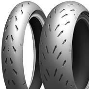 Pneumatiky Michelin Power GP