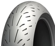 Pneumatiky Michelin POWER SUPERSPORT EVO