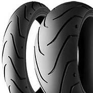 Pneumatiky Michelin Scorcher Sport