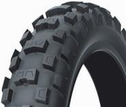 Pneumatiky Michelin STARCROSS MH3