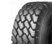 Pneumatiky Michelin XC4S