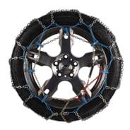 Sněhové řetězy Pewag Ring automatik-S