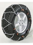 Sněhové řetězy Pewag Sportmatik SUV