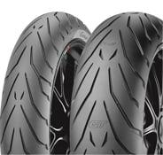 Pneumatiky Pirelli Angel GT
