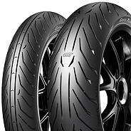 Pneumatiky Pirelli Angel GT II