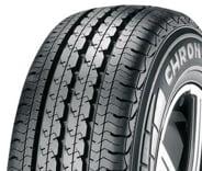 Pneumatiky Pirelli CHRONO Serie II