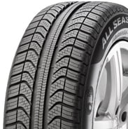 Pneumatiky Pirelli Cinturato All Season Plus