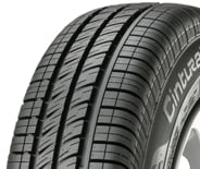 Pneumatiky Pirelli Cinturato P4