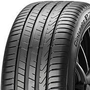 Pneumatiky Pirelli Cinturato P7 C2