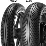 Pneumatiky Pirelli Diablo RAIN SCR2