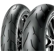 Pneumatiky Pirelli Diablo Rosso Corsa
