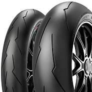 Pneumatiky Pirelli Diablo Supercorsa V2