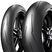 Pneumatiky Pirelli Diablo Supercorsa V3