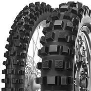 Pneumatiky Pirelli MT 16 Garacross