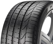 Pneumatiky Pirelli P ZERO All Season
