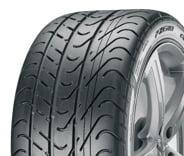 Pneumatiky Pirelli P ZERO Corsa Asimmetrico