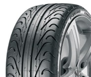 Pneumatiky Pirelli P ZERO Corsa Direzionale