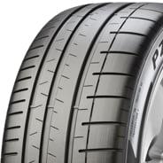 Pneumatiky Pirelli P ZERO Corsa