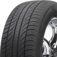 Pneumatiky Pirelli P ZERO Nero All Season