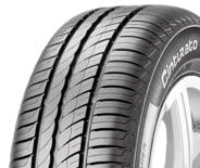 Pneumatiky Pirelli P1 Cinturato