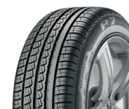 Pneumatiky Pirelli P7