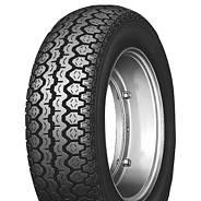 Pneumatiky Pirelli SC 30