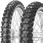 Pneumatiky Pirelli Scorpion MX Extra