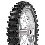 Pneumatiky Pirelli Scorpion MX