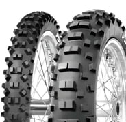 Pneumatiky Pirelli Scorpion PRO