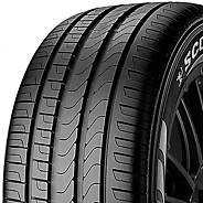 Pneumatiky Pirelli Scorpion VERDE