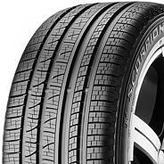 Pneumatiky Pirelli Scorpion Verde All Season SF