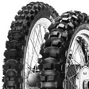 Pneumatiky Pirelli Scorpion XC