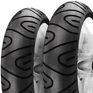 Pneumatiky Pirelli SL 36 Sinergy