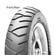 Pneumatiky Pirelli SL26