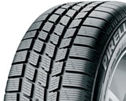Pneumatiky Pirelli WINTER 240 SNOWSPORT