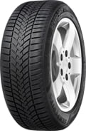 Semperit Speed-Grip 3 SUV