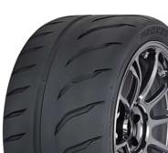Pneumatiky Toyo Proxes R888R