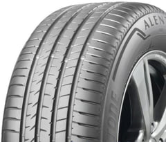 Bridgestone Alenza 001 225/60 R18 100 H Letní