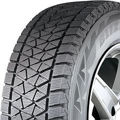Bridgestone Blizzak DM-V2 235/65 R18 106 S FR, Soft Zimní