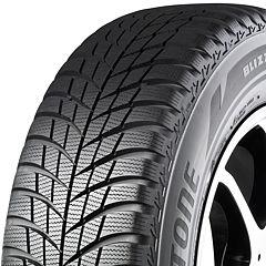 Bridgestone Blizzak LM-001 245/45 R17 99 V XL FR Zimní