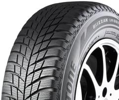 Bridgestone Blizzak LM-001 225/45 R17 91 H FR Zimní