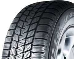 Bridgestone Blizzak LM-25 4X4 235/50 R19 99 H FR Zimní