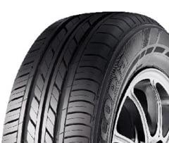 Bridgestone Ecopia EP150 185/65 R14 86 H XL Letní