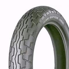 Bridgestone Exedra G511 2,75/- -18 42 P TT Přední Cestovní