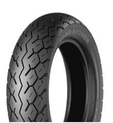 Bridgestone Exedra G546 170/80 -15 77 S TT Zadní Cestovní